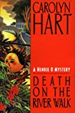 Death on the River Walk: A Henrie O. Mystery
