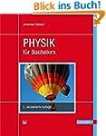 Physik f�r Bachelors