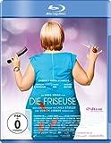 Die Friseuse [Blu-ray]
