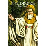 The Druids (Ancient Peoples and Places)by Stuart Piggott