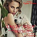 Angel High (       UNABRIDGED) by C.L. Quinn Narrated by Pyper Down