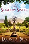 The Shadow Sister (The Seven Sisters...