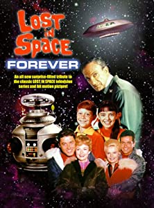 Lost in Space Forever from Image Entertainment