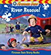River Rescue (Fireman Sam)
