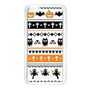 a AND b Designer Printed Mobile Back Cover / Back Case For Xiaomi Mi 4c (XOM_MI4C_2328)