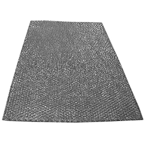spares2go-large-aluminium-mesh-filter-for-indesit-cooker-hood-extractor-fan-vent-90-x-47-cm-cut-to-s