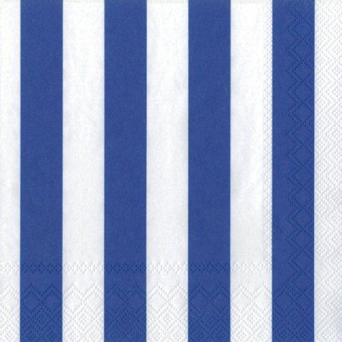 Navy Blue Paper Napkins Paper Napkins Navy Blue Paper