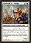 Magic: the Gathering – Archetype of C…
