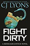 Fight Dirty