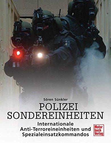 polizei-sondereinheiten-internationale-anti-terroreinheiten-und-spezialeinsatzkommandos