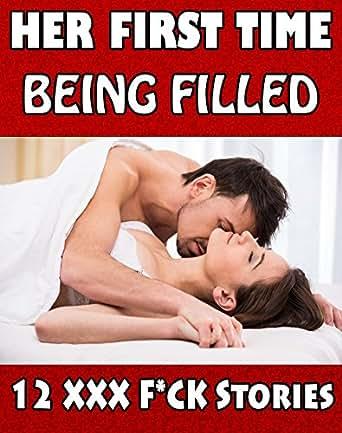 Bisexual male seeking couple ohio