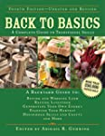 Back to Basics: A Complete Guide to T...