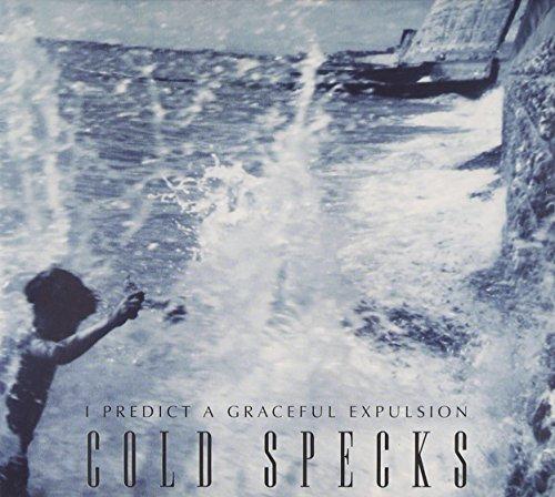 i-predict-a-graceful-expulsion