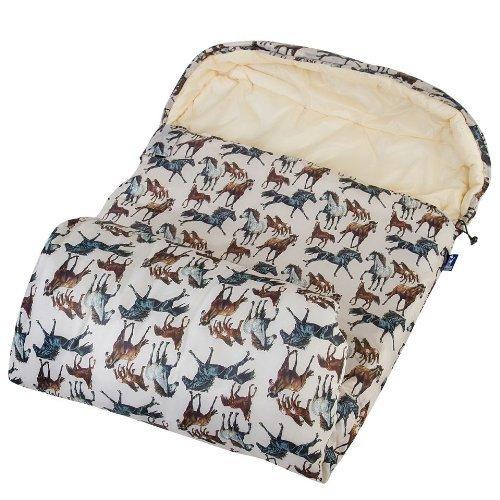 wildkin-horse-dreams-stay-warm-outdoor-sleeping-bag-one-size-by-wildkin