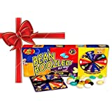 Jelly Belly Bean Boozled Spinner Gift Box Game