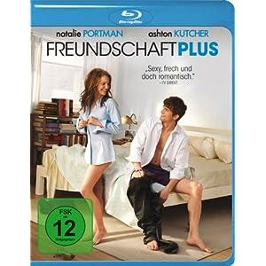 sexfreunde finden Herzogenrath
