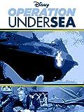 Operation Undersea [HD]