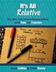 It's All Relative: Key Ideas and Comm...
