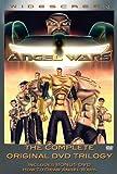 Angel Wars: Angel Wars Dvd Box Set