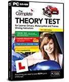 Driving Test Success Theory Test for Car Drivers, Motorcyclists and Trainee Driving Instructors 2015 Edition