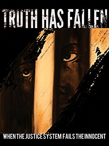 Truth Has Fallen on Amazon Prime Instant Video UK