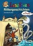 Lesel�wen - Rittergeschichten