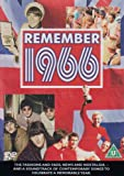 echange, troc Remember - 1966 [Import anglais]