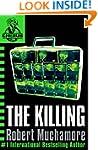 Cherub # 4: The Killing