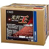 シーバイエス 光沢王 18L 5箱セット