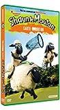 Shaun le Mouton - Volume 3 (Saison 2) : Saute-mouton
