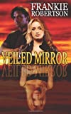 Veiled Mirror