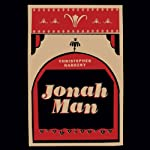 Jonah Man | Christopher Narozny