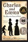 Charles And Emma (Turtleback School & Library Binding Edition)
