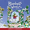Bluebell Woods: Evie's Secret Hideaway, Natalie's Winter Wonderland Audiobook by Liss Norton Narrated by Rita Sharma