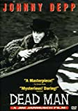 Dead Man (Ws) [DVD] [1996] [Region 1] [US Import] [NTSC] - Jim Jarmusch