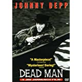 Dead Man [Import]by Johnny Depp