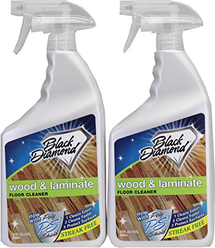 black-diamond-wood-laminate-floor-cleaner-2-qts-for-hardwood-real-natural-engineered-flooring-biodeg