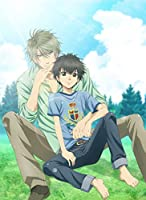 ハピネスYOU&ME 【限定盤】(CD+DVD)