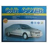 Car Cover - FIAT 500 600D 850 1100 ALL ~ Manful