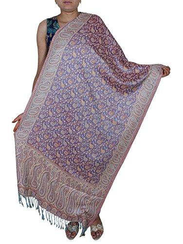 accesorio-de-moda-indio-primavera-scraf-floral-de-paisley-robo-envoltura-214-x-76-cm