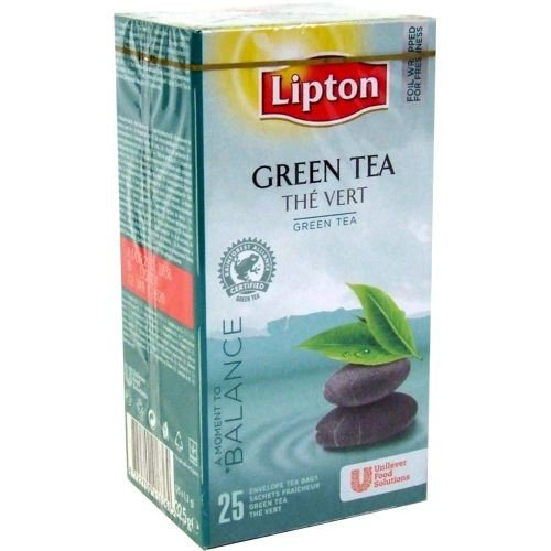 lipton-te-verde-25x6