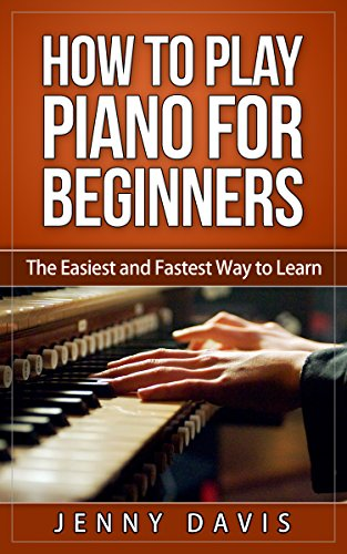 How to Learn Piano - 4 Different Ways (& Which 1 is Best)
