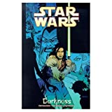 Star Wars: Darkness (1569716595) by Ostrander, John