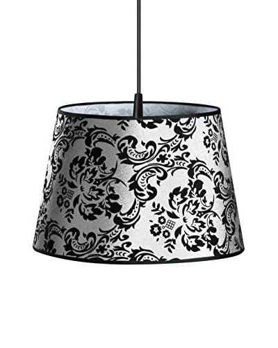 Spotlight Lámpara De Suspensión Ornamenti