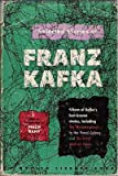 Selected Short Stories of Franz Kafka (The Modern library of the worlds best books. 283.1)