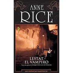 libros de vampiros 51QA07R3YAL._SL500_AA240_