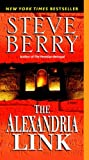 The Alexandria Link: A Novel (Cotton Malone)