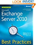 Microsoft� Exchange Server 2010 Best...