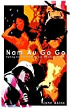 img - for NAM AU GO GO book / textbook / text book
