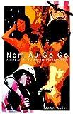 img - for NAM AU GO GO book / textbook / text book
